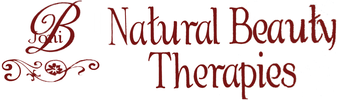 Natural Beauty Therapies